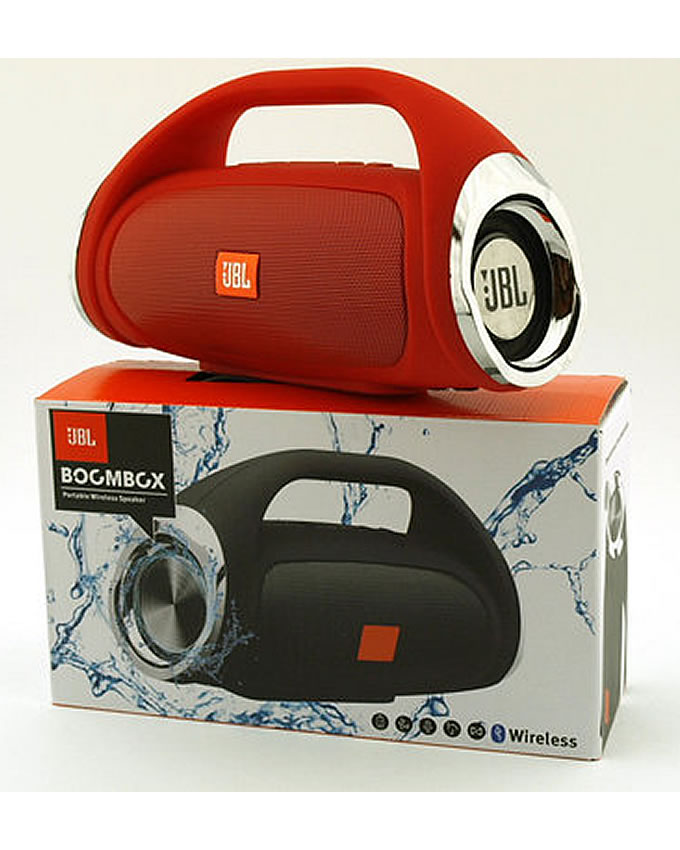 Buy JBL Boombox Portable Speakers LC118 online at t4trendz